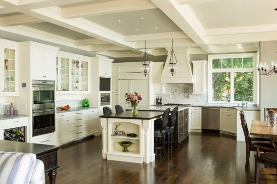 Ashley Furniture Kitchen Island