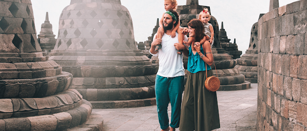 Key Documents You Should Translate Before A Trip
