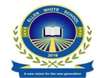 Apply Job Vacancies at Ellen White School Dodoma