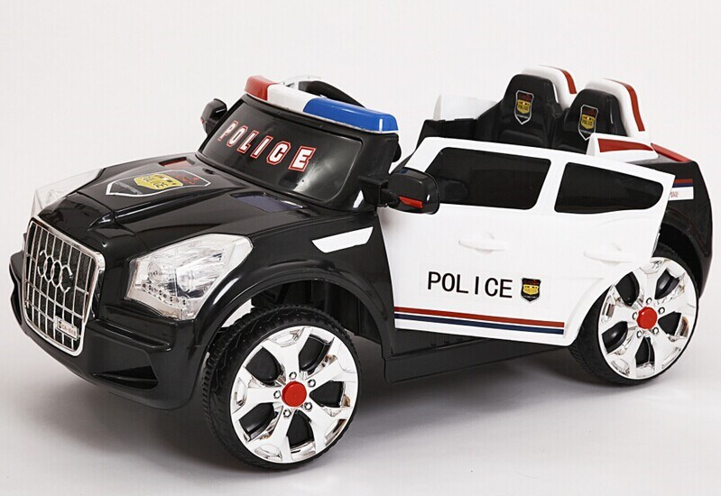 Mobil Mobilan Anak Kecil Yang Bisa Dinaiki Blog Otomotif Keren