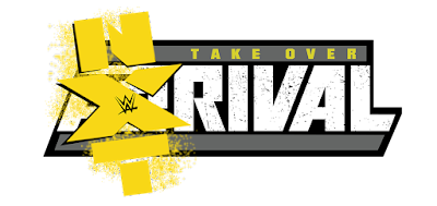 NXT Takeover Rival 2015