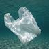 Mengerikan, Manusia Memakan Plastik Setiap Minggu