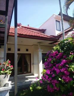 Beautiful House Sale Nusa Dua Bali