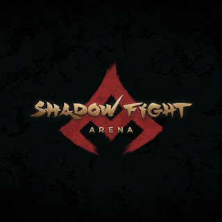 Shadow Fight Arena