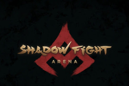 Shadow Fight Arena v0.4.20 Mod Apk for Android (Lock Enemy)