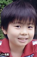 Doi Hiroki