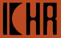 ICHR Recruitment 2017, www.ichr.ac.in