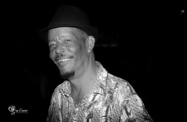 Luctuosa: Fallece el locutor Francis Peña (Mirilio)
