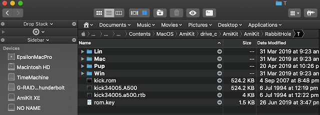 whdload 17 key download