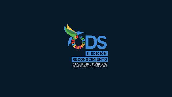 Proyectos sociales de la USFQ obtienen reconocimiento de Naciones Unidas a las Buenas Prácticas de Desarrollo Sostenible