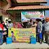 Kepala Desa Rantau Jaya Udik Realisasikan Dana Desa 2020