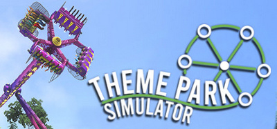 theme-park-simulator-pc-cover