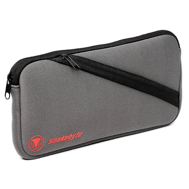 Snakebyte Carry: Bag