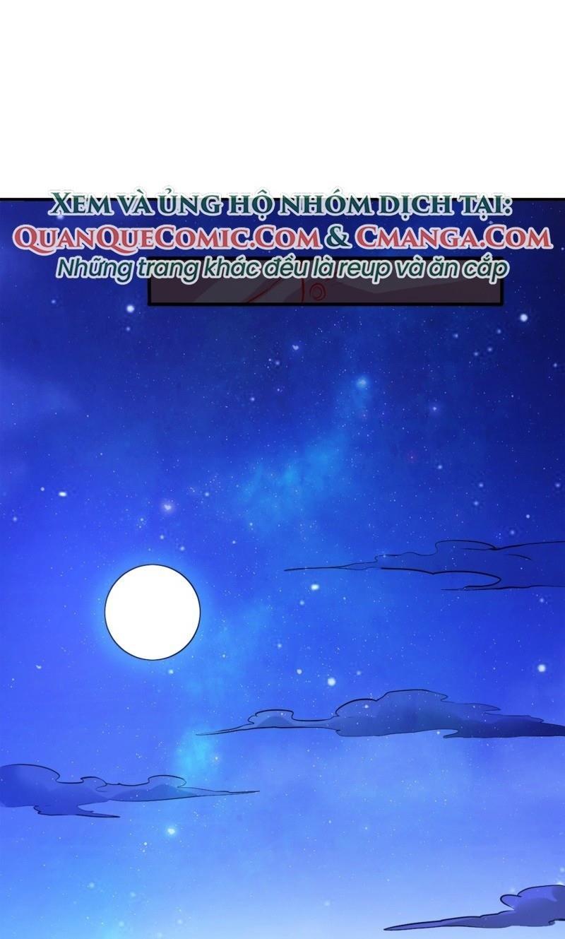 Tối Cường Thần Y Tại Đô Thị chap 90 - Trang 1
