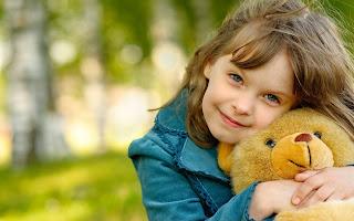 صور اطفال بريئة 2017 جديده , اجمل رمزيات اطفال ولد و بنت 2017