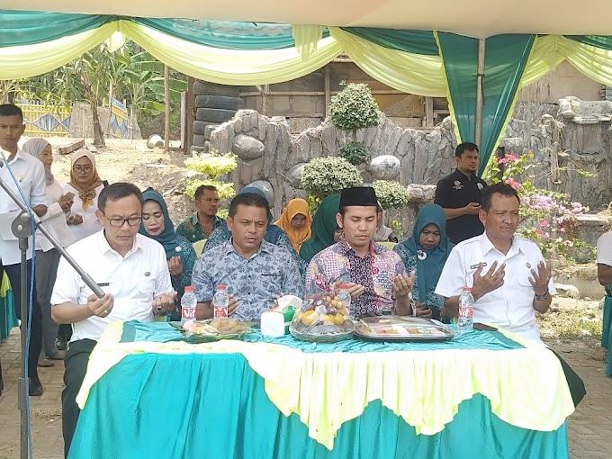 Setelah Award, Bumdesa Hegarmukti Lestari Raih 4 Besar Lomba Desa Wisata Nusantara