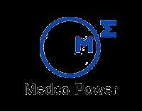 Medco Power Indonesia - Penerimaan Untuk Posisi Accounting Staff Januari 2020