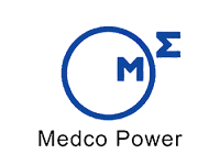 Medco Power Indonesia - Penerimaan Untuk Posisi Accounting Staff February 2020
