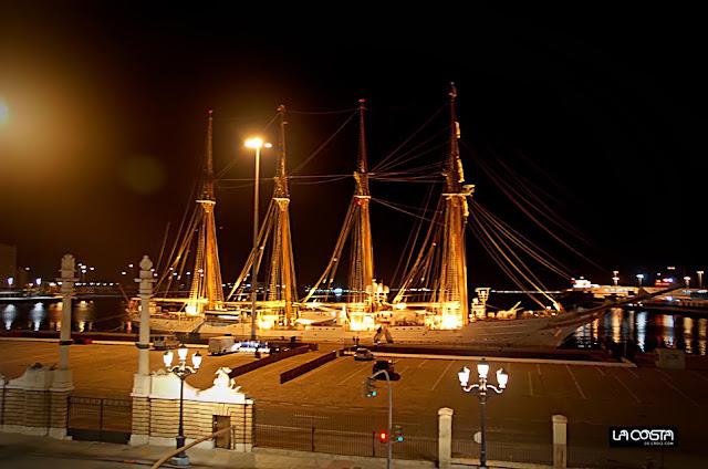 http://www.lacostadecadiz.com/index.php/noticias-de-cadiz/568-el-buque-juan-sebastian-de-elcano-inicia-desde-cadiz-su-lxxxvii-crucero-de-instruccion
