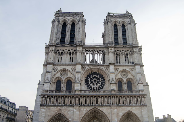 paris; france; Paryż; Francja; trip; trasa; podróż; notre dame;