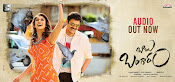 Babu Bangaram movie wallpapers-thumbnail-3