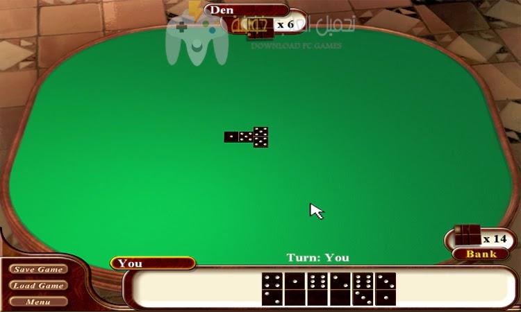 تحميل لعبة الدومينو Domino 2022 للجوال من ميديا فاير