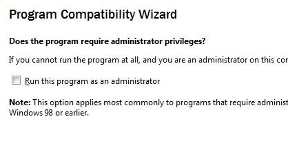 الويندوز-البرنامج-التوافق-الوضع-الإداري-الامتياز