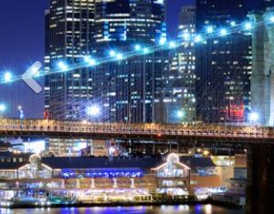 het energy transition centre entrance en de bedrijven tvilight bv citylife software bv en fluctus bv krijgen subsidie voor het project firefly