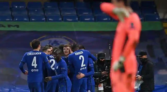 Champions-League-Chelsea-versus-Madrid-madrid-ben-chilwell-mason-mount-games-tech-news-updates-free