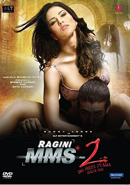 Ragini MMS 2 2014 Hindi BRRip 1080p, 720p, 480p