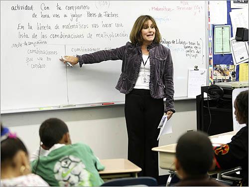 teacher jobs in uae, sharjah school teacher jobs openings