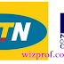 NCC Orders Telecommunications Companies To Increase The Price Of Data Plans Starting From 1st Of Dec