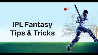 8-Tips-And-Tricks-To-Win-Fantasy-Cricket-Leagues