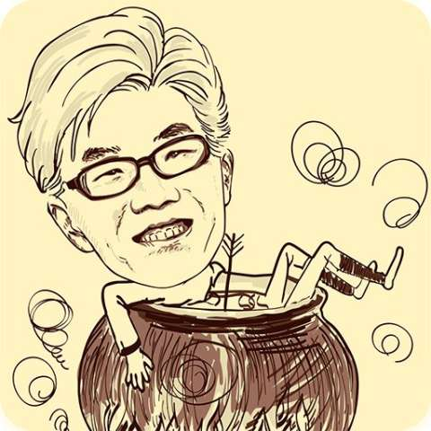 MomentCam App Review, Learn its features 1