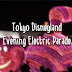 MunchTrip Japan Series: The Electronic Parade That Dropped My Jaw