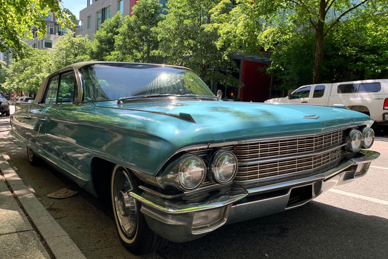 1962 Cadillac Sedan de Ville 03