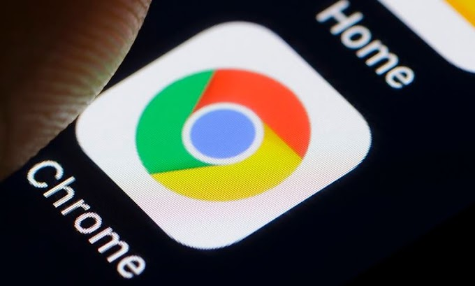 "Chrome pourrait introduire un ""badge de vitesse"" pour signaler les sites lents"