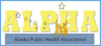 Alaska Public Health Association (ALPHA)