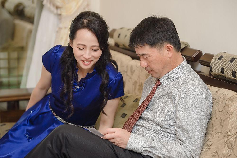 婚攝小動、婚攝推薦、婚禮記錄、宜蘭婚攝、金樽廣場-20190518_001_B