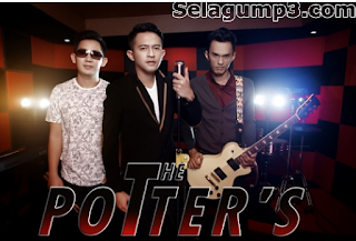 Download Lagu Mp3 The Potter's Full Album Update Terbaru Lengkap Gratis