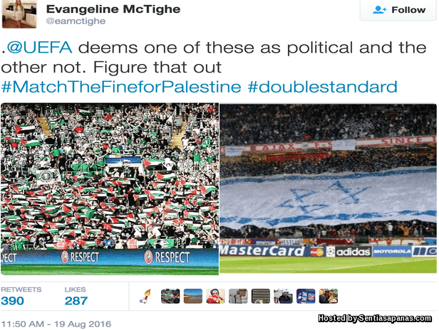 Celtic-Palestine-flags [2]