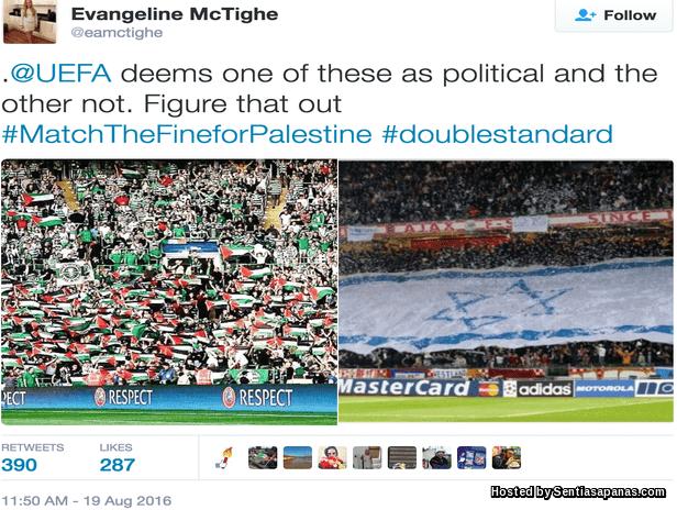Celtic-Palestine-flags [2]