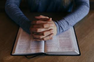 Aumentando sua força espiritual