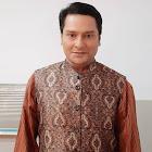 Mayur Bhavsar