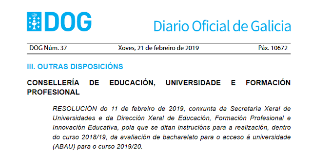 http://www.edu.xunta.gal/portal/sites/web/files/20190221_abau.pdf