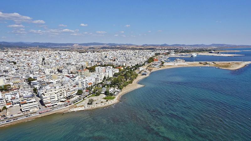 Η Αλεξανδρούπολη μετά τις εκλογές