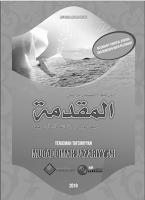 https://ashakimppa.blogspot.com/2019/12/download-terjemah-kitab-tafsiriyah.html