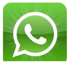 Scarica WhatsApp 2017 Gratis