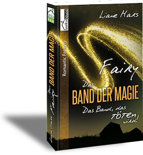 https://www.amazon.de/Fairy-Das-Band-Magie-3-ebook/dp/B01KYCZYOK/ref=sr_1_5?ie=UTF8&qid=1472130740&sr=8-5&keywords=Liane+Mars