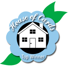 House of Cards - Twine